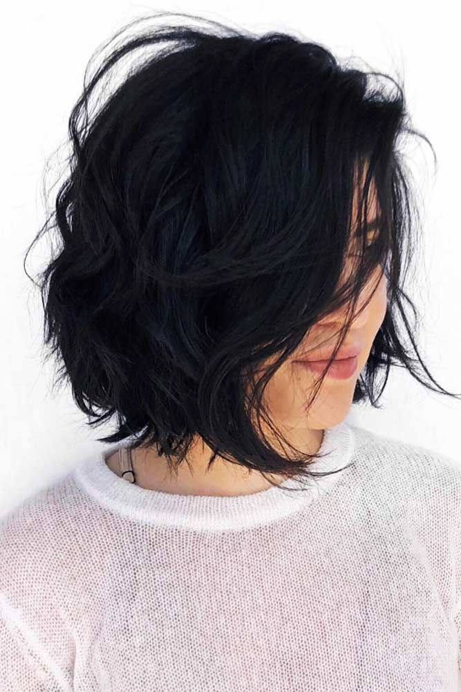 """Short Messy Bob With Standout Texture <a class=""""pintag"""" href=""""/explore/bob/"""" title=""""#bob explore Pinterest"""">#bob</a> <a class=""""pintag"""" href=""""/explore/messyhair/"""" title=""""#messyhair explore Pinterest"""">#messyhair</a> <a class=""""pintag"""" href=""""/explore/wavyhair/"""" title=""""#wavyhair explore Pinterest"""">#wavyhair</a> <a class=""""pintag"""" href=""""/explore/shaggy/"""" title=""""#shaggy explore Pinterest"""">#shaggy</a> ★ If you want to take your cut to the next level, why don't you leave it up to the shag haircut? The iconic ideas for short, medium, and long hair are here for you: choppy shaggy bob, layered wavy pixie with bangs, modern cuts for fine hair and lots of ideas to try in 2018. ★ See more: <a href=""""https://glaminati.com/shag-haircut/"""" rel=""""nofollow"""" target=""""_blank"""">glaminati.com/…</a> <a class=""""pintag"""" href=""""/explore/glaminati/"""" title=""""#glaminati explore Pinterest"""">#glaminati</a> <a class=""""pintag"""" href=""""/explore/lifestyle/"""" title=""""#lifestyle explore Pinterest"""">#lifestyle</a><p><a href=""""http://www.homeinteriordesign.org/2018/02/short-guide-to-interior-decoration.html"""">Short guide to interior decoration</a></p>"""