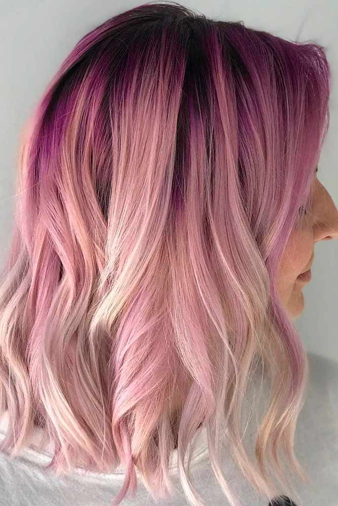 """Pink Ombre Wavy Long Bob <a class=""""pintag"""" href=""""/explore/pinkhair/"""" title=""""#pinkhair explore Pinterest"""">#pinkhair</a> <a class=""""pintag"""" href=""""/explore/wavyhair/"""" title=""""#wavyhair explore Pinterest"""">#wavyhair</a> <a class=""""pintag"""" href=""""/explore/ombrehair/"""" title=""""#ombrehair explore Pinterest"""">#ombrehair</a> ★ Long bob haircuts are often referred to as lobs. Well, lobs never go out because they are truly timeless. But that does not mean that lobs do not get updated from time to time. In this picture gallery, we would like to present you classic and trendy variations of a lob. ★ See more: <a href=""""https://glaminati.com/long-bob-haircuts/"""" rel=""""nofollow"""" target=""""_blank"""">glaminati.com/…</a> <a class=""""pintag"""" href=""""/explore/glaminati/"""" title=""""#glaminati explore Pinterest"""">#glaminati</a> <a class=""""pintag"""" href=""""/explore/lifestyle/"""" title=""""#lifestyle explore Pinterest"""">#lifestyle</a> <a class=""""pintag"""" href=""""/explore/longbobhairstyles/"""" title=""""#longbobhairstyles explore Pinterest"""">#longbobhairstyles</a> <a class=""""pintag"""" href=""""/explore/lobhairstyle/"""" title=""""#lobhairstyle explore Pinterest"""">#lobhairstyle</a><p><a href=""""http://www.homeinteriordesign.org/2018/02/short-guide-to-interior-decoration.html"""">Short guide to interior decoration</a></p>"""