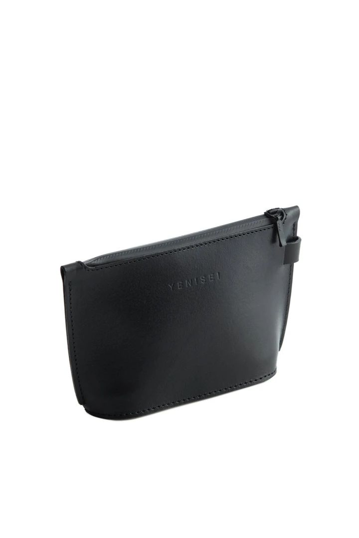 Yenisei Koma Wallet (sample) – Thisispaper Shop