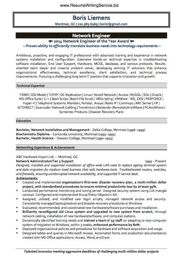 Ip Specialist Sample Resume Ip Specialist Sample Resume Ip - data migration specialist sample resume