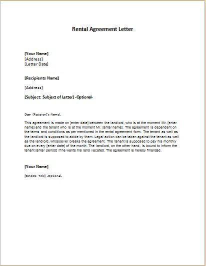 Agreement To Pay Letter Installment Payment Agreement Template - agreement letter