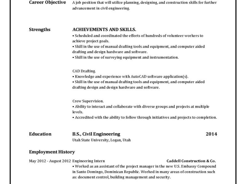 Live Career Sign In Livecareer Sign In Livecareer Resume Builder  Livecareer Sign In