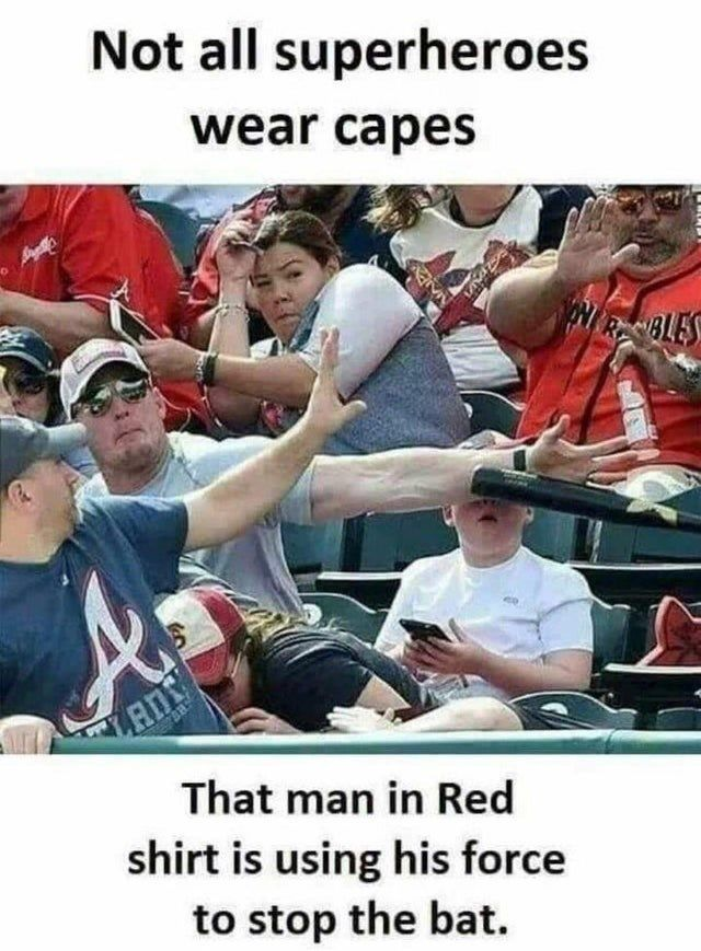 Click here for an assortment of funny pics! #FunnyPics #Entertainment #Humor #Comedy #Baseball