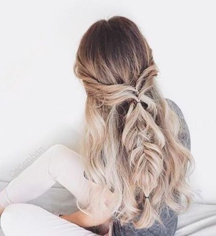 "love her hair<p><a href=""http://www.homeinteriordesign.org/2018/02/short-guide-to-interior-decoration.html"">Short guide to interior decoration</a></p>"