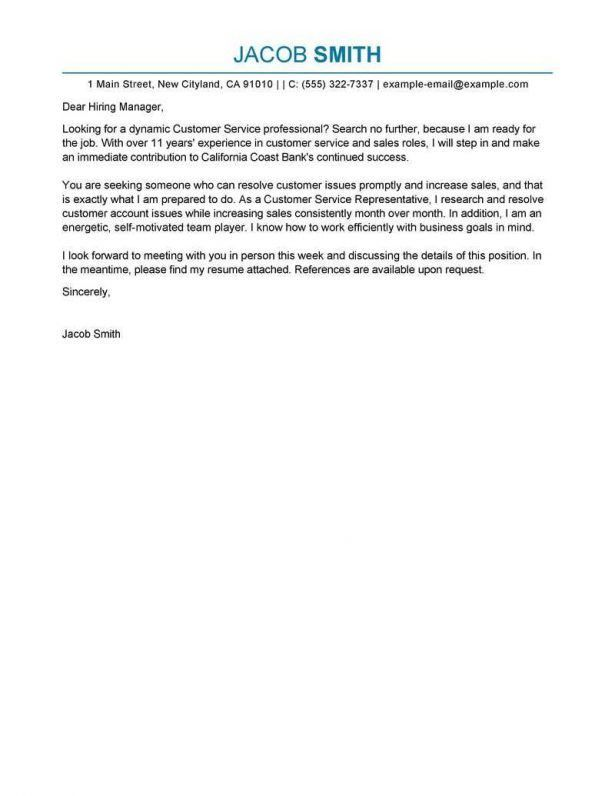 heart failure nurse sample resume nurse case manager resume