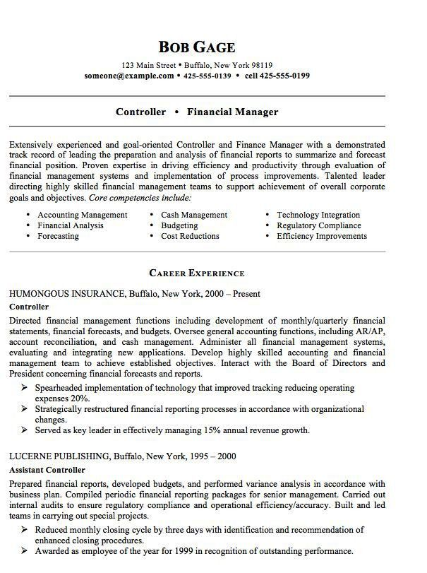 Advertising Operations Manager Cover Letter] Top 5 Operations ...