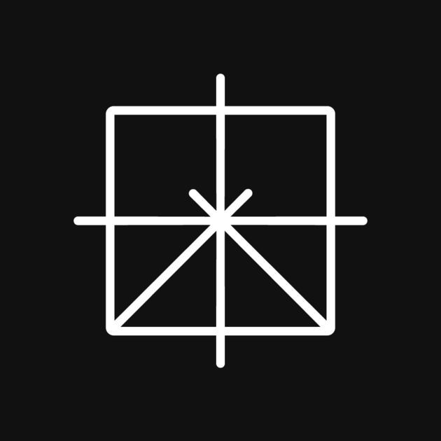 Geometry Club  Align your architecture photos with precision