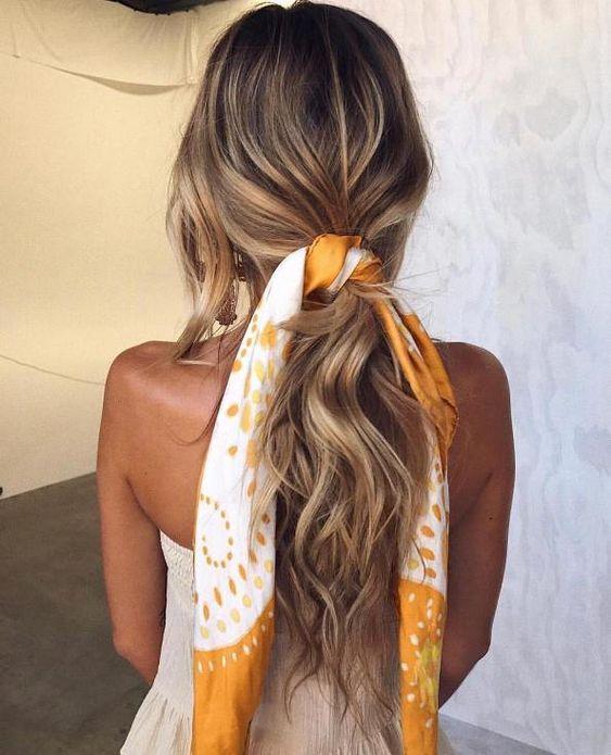 "Hair inspo! <a class=""pintag"" href=""/explore/discoveredonweheartit/"" title=""#discoveredonweheartit explore Pinterest"">#discoveredonweheartit</a> <a class=""pintag"" href=""/explore/hairstyles/"" title=""#hairstyles explore Pinterest"">#hairstyles</a> <a class=""pintag"" href=""/explore/haircare/"" title=""#haircare explore Pinterest"">#haircare</a><p><a href=""http://www.homeinteriordesign.org/2018/02/short-guide-to-interior-decoration.html"">Short guide to interior decoration</a></p>"