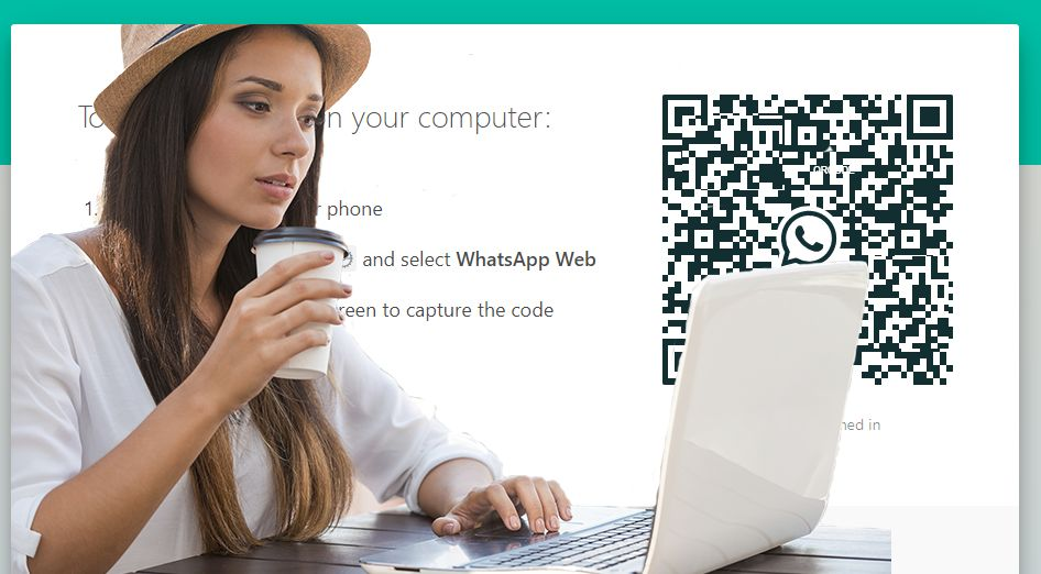 Whatsapp Web and Desktop Features, app messenger