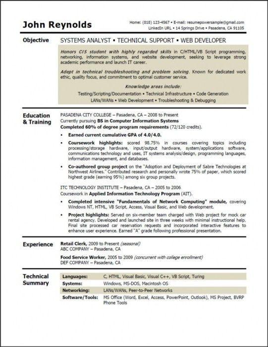 treasury analyst sample resume example treasury analyst resume