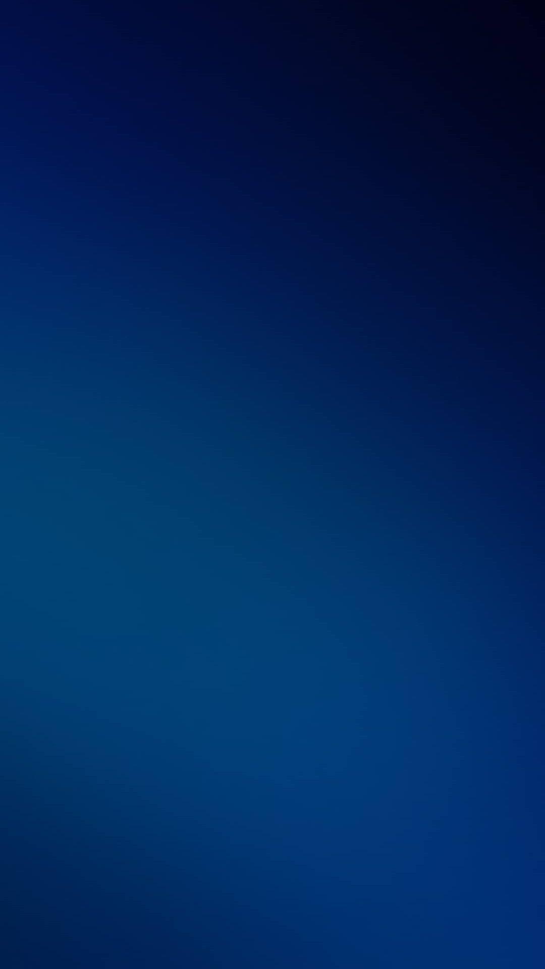 500+ Wallpaper Iphone Samsung HD Paling Keren