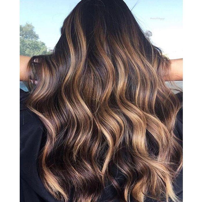 Hair Inspiration 2019-05-09 17:14:09