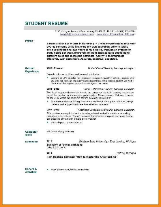 Graduate Nursing Resume Examples Cover Letter For Lpn New Grad - sample graduate nurse resume