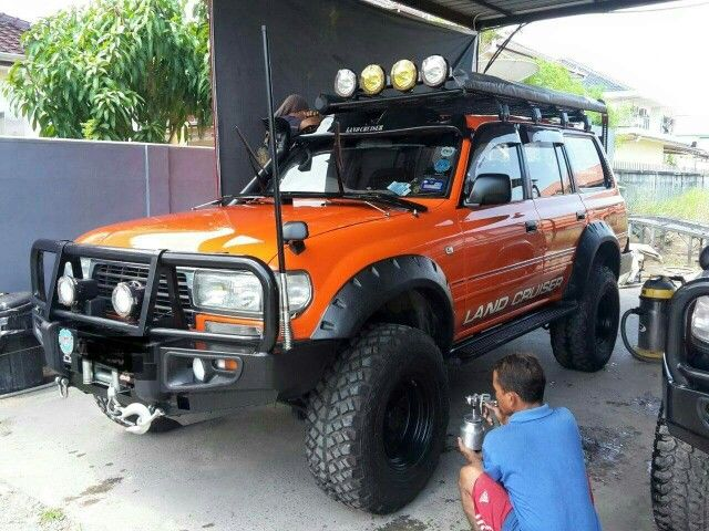 1000 Images About Rides Amp 4x4 S On Pinterest Land