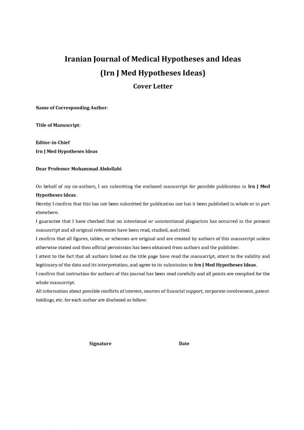 Patent Administrator Sample Resume] Patent Attorney Resume ...