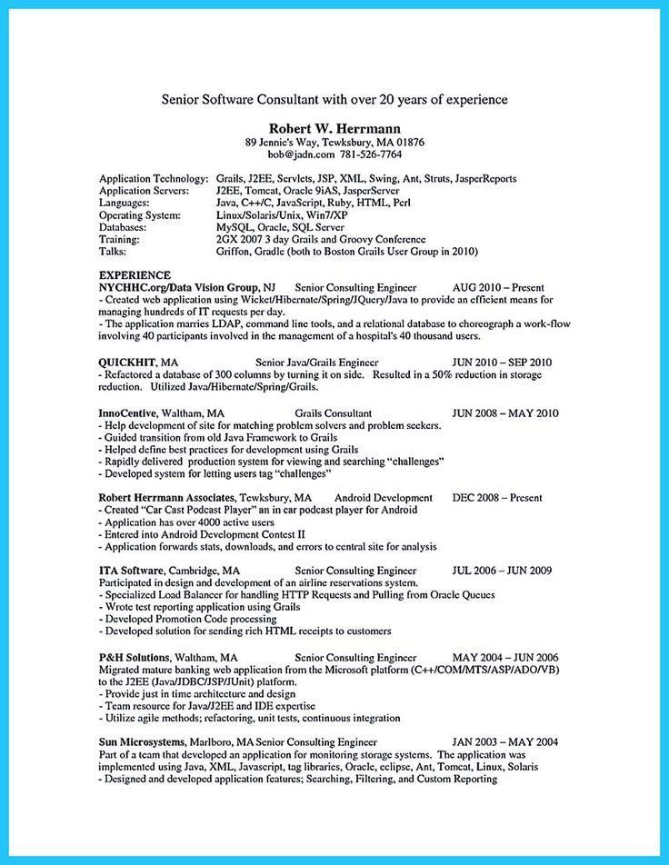 Old Fashioned Customs Broker Resume Mold - Examples Professional