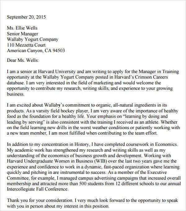 beautiful harvard university resume photos simple resume office