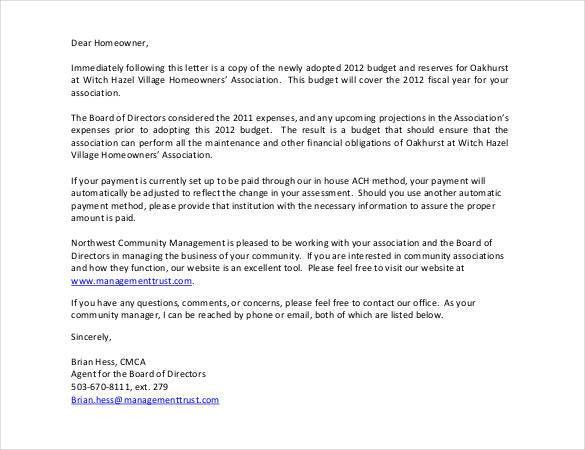 Community Manager Cover Letter Community Manager Cover Letter - case manager cover letter