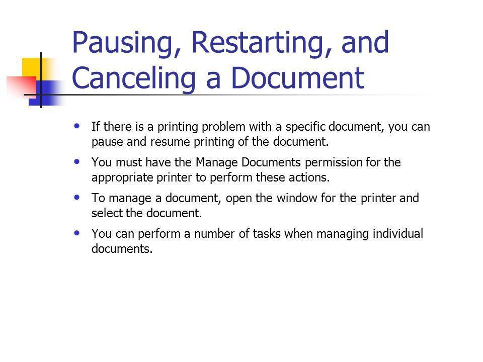 free resume printer resume cv cover letter