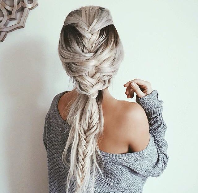 "Image result for long grey hairstyles for women over 50<p><a href=""http://www.homeinteriordesign.org/2018/02/short-guide-to-interior-decoration.html"">Short guide to interior decoration</a></p>"