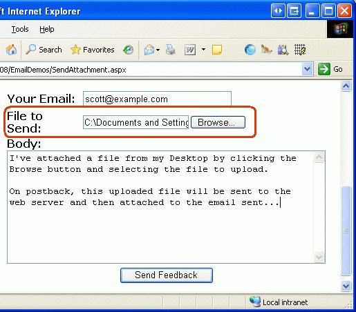 Email Resume Format 6 Easy Steps For Emailing A Resume And Cover - email resume sample