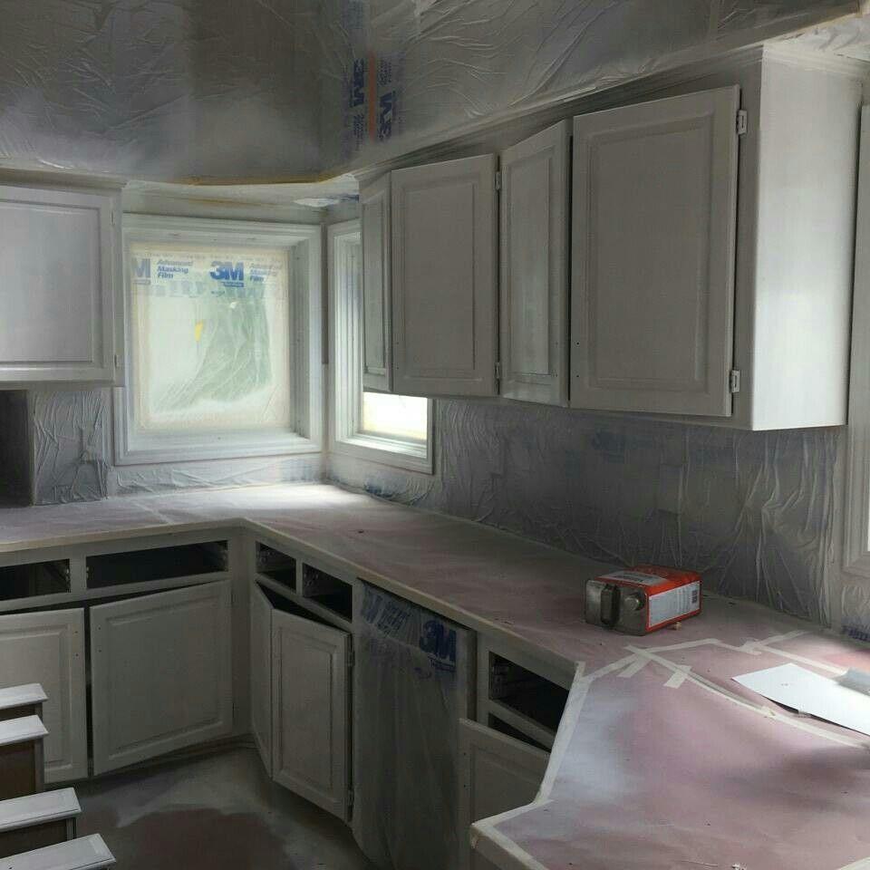 Home Interiorpaint Design: Www.holmpainting.com #Olathe #Overlandpark #Kansas #Lenexa
