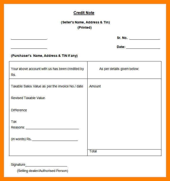Memo Template Free Download Free Memo Template 10 Free Word Excel - sample credit memo