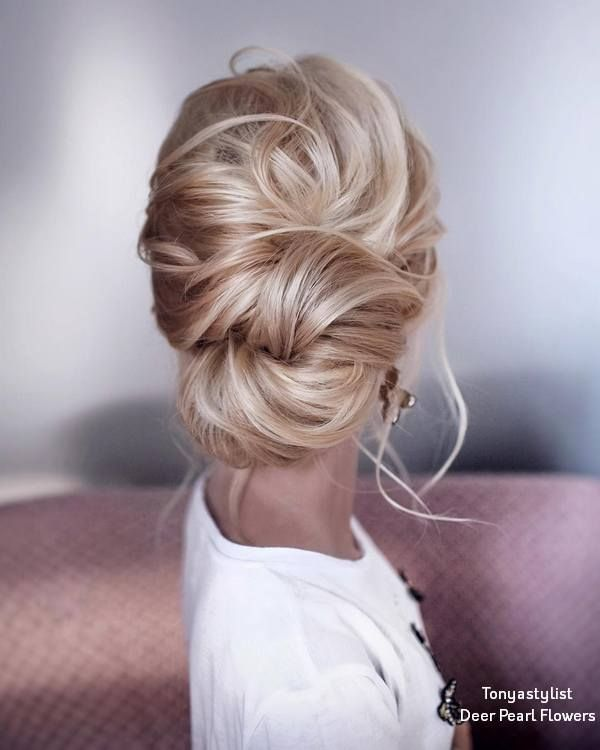 """Tonyastylist Long Wedding Hairstyles and Wedding Updos <a class=""""pintag"""" href=""""/explore/weddings/"""" title=""""#weddings explore Pinterest"""">#weddings</a> <a class=""""pintag"""" href=""""/explore/hairstyles/"""" title=""""#hairstyles explore Pinterest"""">#hairstyles</a> <a class=""""pintag"""" href=""""/explore/weddingideas/"""" title=""""#weddingideas explore Pinterest"""">#weddingideas</a> <a class=""""pintag"""" href=""""/explore/wedidnghairstyles/"""" title=""""#wedidnghairstyles explore Pinterest"""">#wedidnghairstyles</a> <a class=""""pintag"""" href=""""/explore/wedding/"""" title=""""#wedding explore Pinterest"""">#wedding</a> <a class=""""pintag"""" href=""""/explore/fashion/"""" title=""""#fashion explore Pinterest"""">#fashion</a> <a class=""""pintag"""" href=""""/explore/beauty/"""" title=""""#beauty explore Pinterest"""">#beauty</a><p><a href=""""http://www.homeinteriordesign.org/2018/02/short-guide-to-interior-decoration.html"""">Short guide to interior decoration</a></p>"""