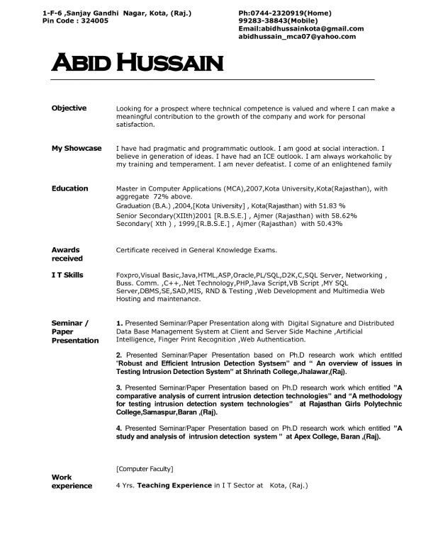 free resume wizards download create your own resume smart resume wizard