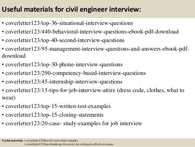 mechanical site engineer cover letter | node494-cvresume.cloud ...