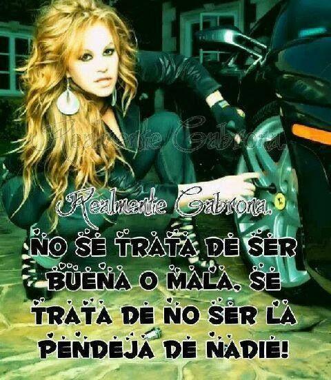 Jenni Rivera Quotes In Spanish Pinterest | Garden