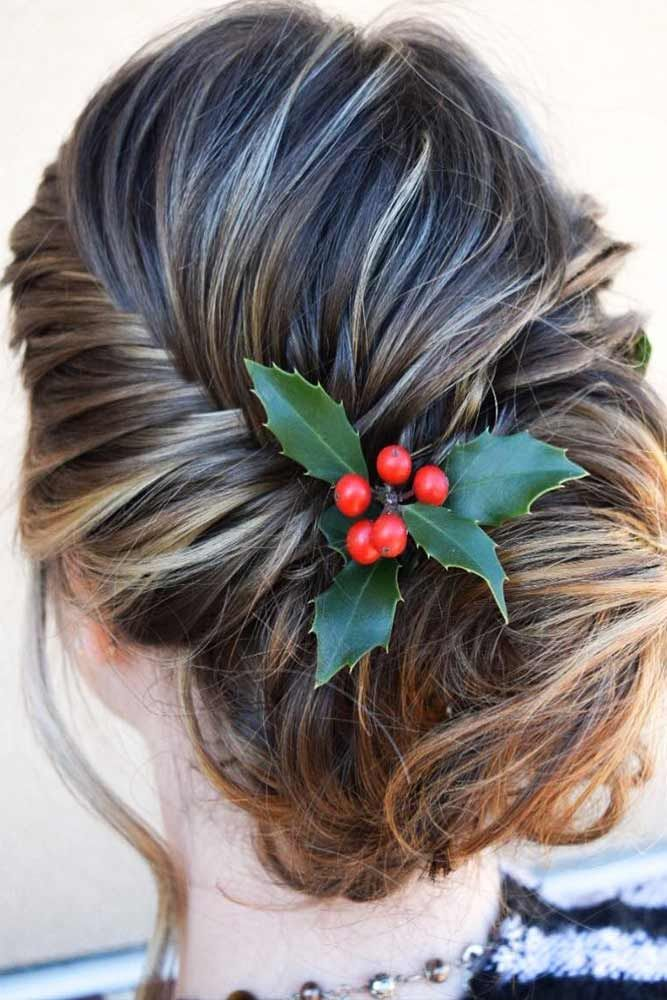 """Holiday Hair Accessory Ideas ★ Holiday Hair Accessory Picture 5 ★ See more: <a href=""""http://glaminati.com/holiday-hair-accessory-ideas/"""" rel=""""nofollow"""" target=""""_blank"""">glaminati.com/…</a> <a class=""""pintag"""" href=""""/explore/hairaccessories/"""" title=""""#hairaccessories explore Pinterest"""">#hairaccessories</a> <a class=""""pintag"""" href=""""/explore/hairaccessory/"""" title=""""#hairaccessory explore Pinterest"""">#hairaccessory</a><p><a href=""""http://www.homeinteriordesign.org/2018/02/short-guide-to-interior-decoration.html"""">Short guide to interior decoration</a></p>"""