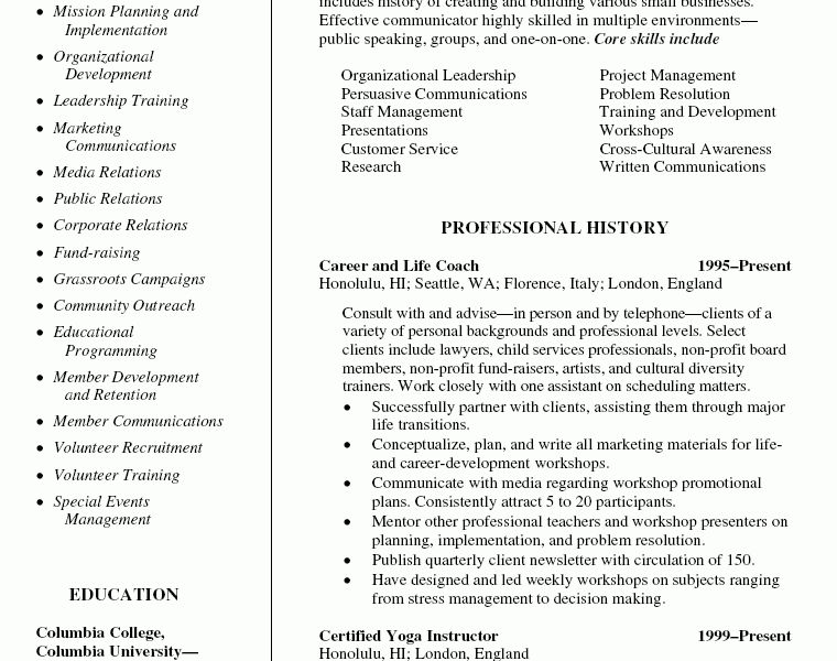 agile coach resume leadership resume example sidemcicek com