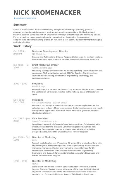 activities director resume 210 x 140 activities director resume - Activity Director Resume