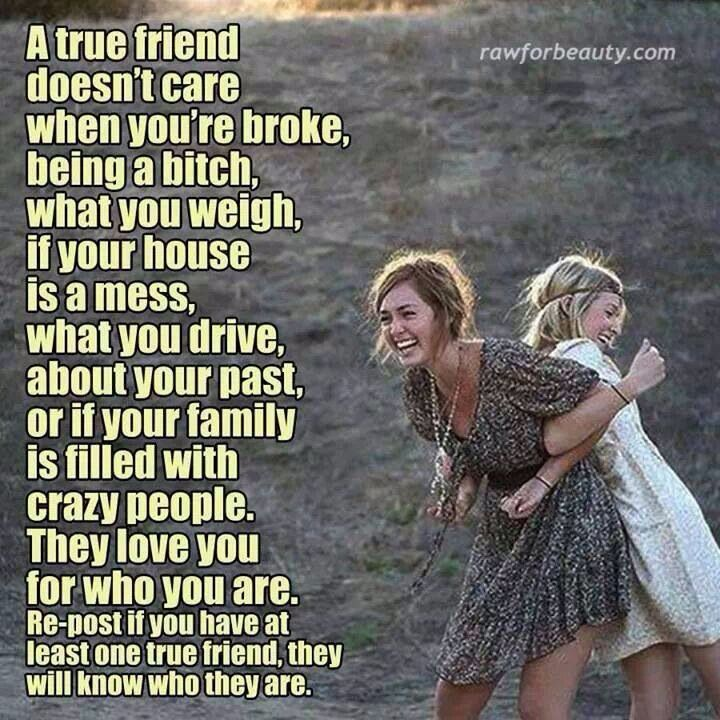 Quotes For Your Best Friend Alice Mewkitty Alicemewkitty On Pinterest