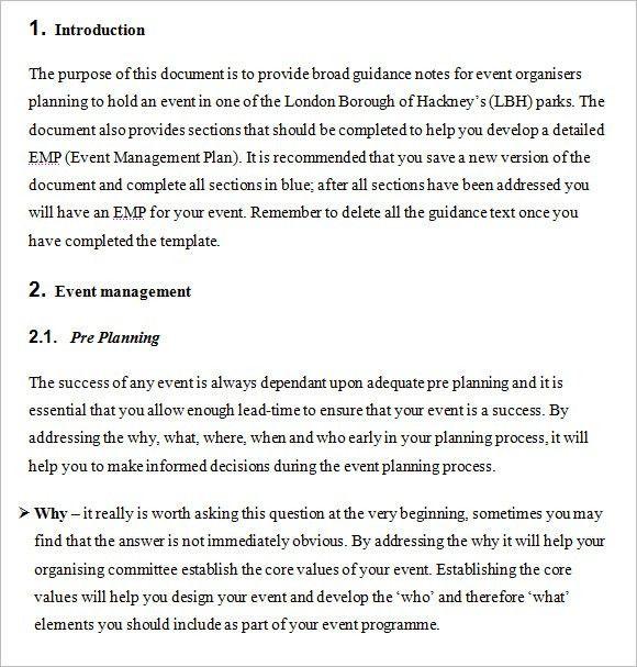 proposal event planning | node2003-cvresume.paasprovider.com