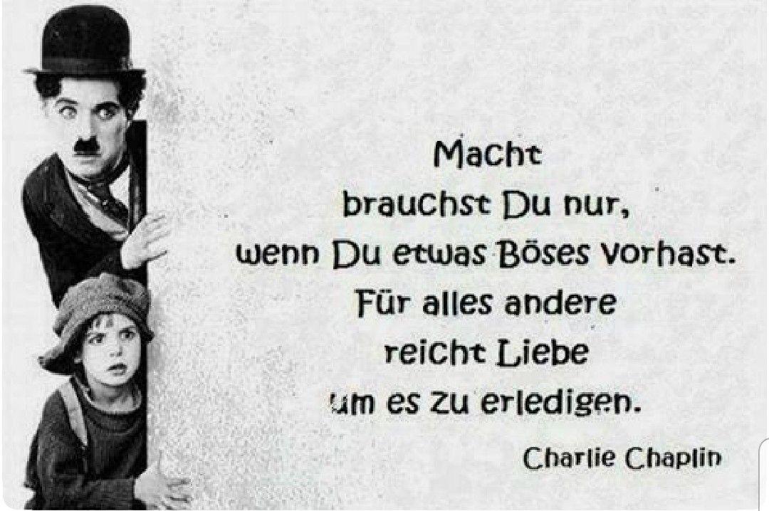 charlie chaplin   lebensweisheiten, sprüche zitate, sprüche