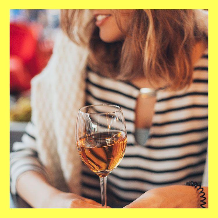 ¡Gana pases para el Festival 100 vinos mexicanos!
