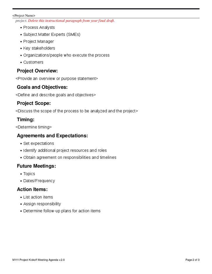 Draft meeting agenda node2001 cvresumeasprovider kickoff meeting agenda template happycart draft meeting agenda altavistaventures Image collections
