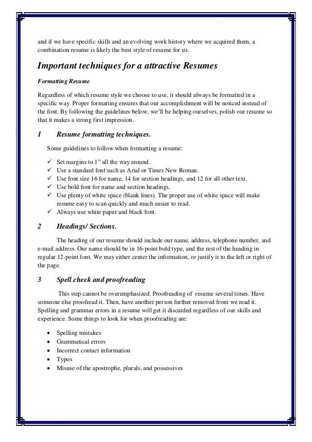 font size resume   resume-template.paasprovider.com