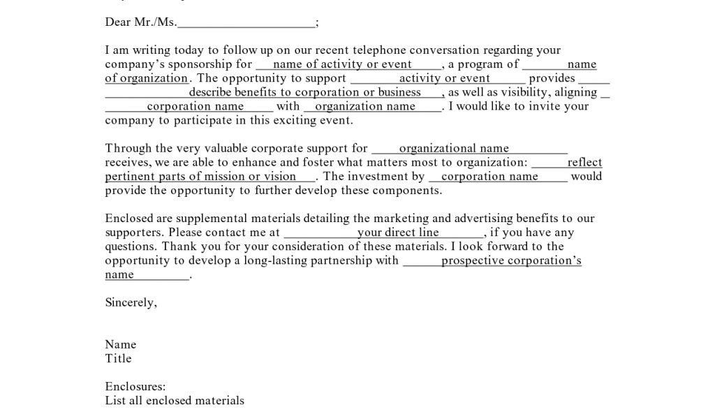 Prospective Cover Letter Critical Cover Letter Advice By Chelse - cover letter definition