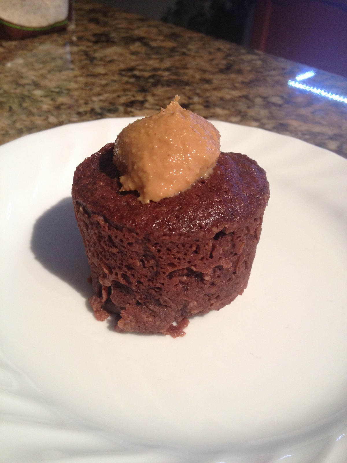 Pin By Lauree Johnson On Low Carb Desserts  Pinterest