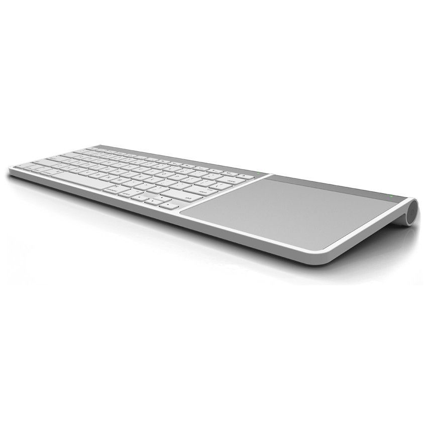 Ash's Pinterest #henge Image created at 430023464406764837 - Clique for the Apple Wireless Keyboard and Magic Trackpad (1st generation)