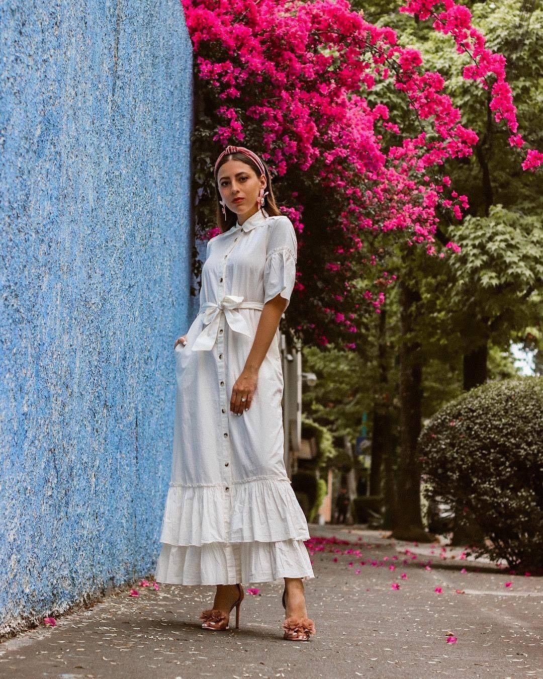 Get the dress for $98 at insprny.com – Wheretoget