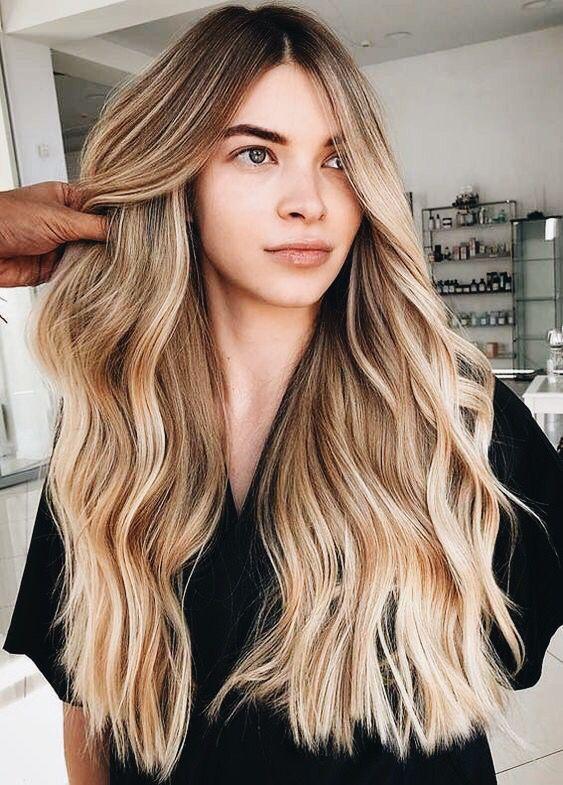 Hair Inspiration 2019-04-09 16:49:06