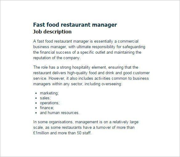 financial manager duties financial manager duties financial