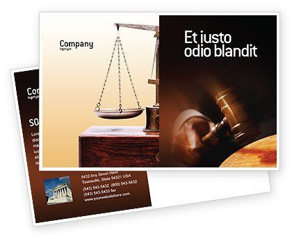 Microsoft Word Legal Template Legal Correspondence Templates - microsoft word legal template