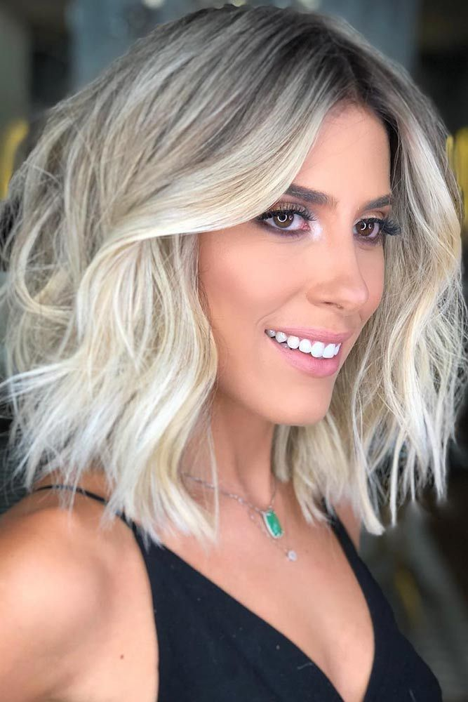 """Ashy Ice Cream <a class=""""pintag"""" href=""""/explore/blondehair/"""" title=""""#blondehair explore Pinterest"""">#blondehair</a> <a class=""""pintag"""" href=""""/explore/brunette/"""" title=""""#brunette explore Pinterest"""">#brunette</a> ★ Ash blonde hair color is designed for ladies who want to rock the latest trends. Dive in our inspo-gallery to discover how different it can be: natural balayage ideas, icy highlights for medium brown hair, platinum hair ideas, and grey colors with lowlights are here! ★  <a class=""""pintag"""" href=""""/explore/glaminati/"""" title=""""#glaminati explore Pinterest"""">#glaminati</a> <a class=""""pintag"""" href=""""/explore/lifestyle/"""" title=""""#lifestyle explore Pinterest"""">#lifestyle</a> <a class=""""pintag"""" href=""""/explore/hairstyles/"""" title=""""#hairstyles explore Pinterest"""">#hairstyles</a> <a class=""""pintag"""" href=""""/explore/haircolor/"""" title=""""#haircolor explore Pinterest"""">#haircolor</a><p><a href=""""http://www.homeinteriordesign.org/2018/02/short-guide-to-interior-decoration.html"""">Short guide to interior decoration</a></p>"""