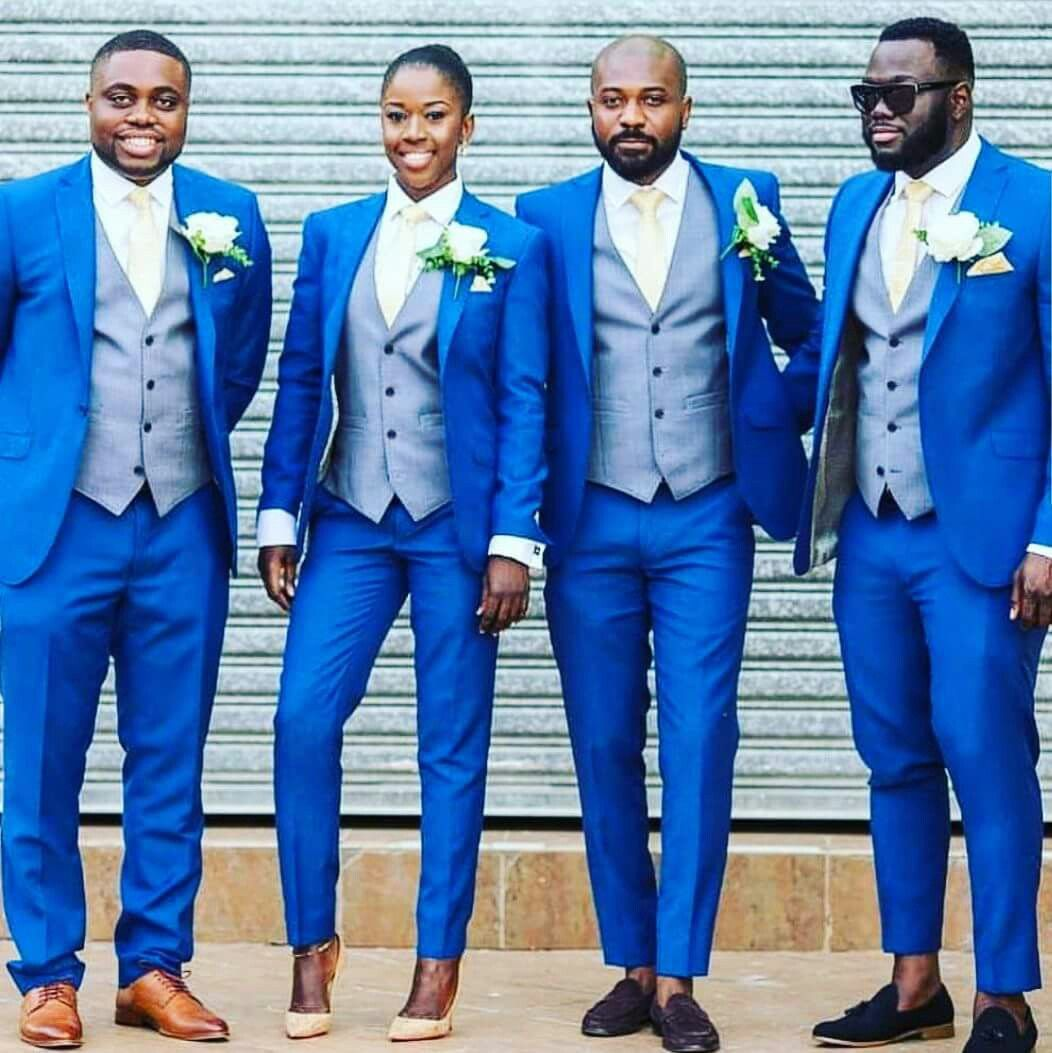 Will you be my Best (Wo)Man? | Grooms, Weddings and Wedding dress
