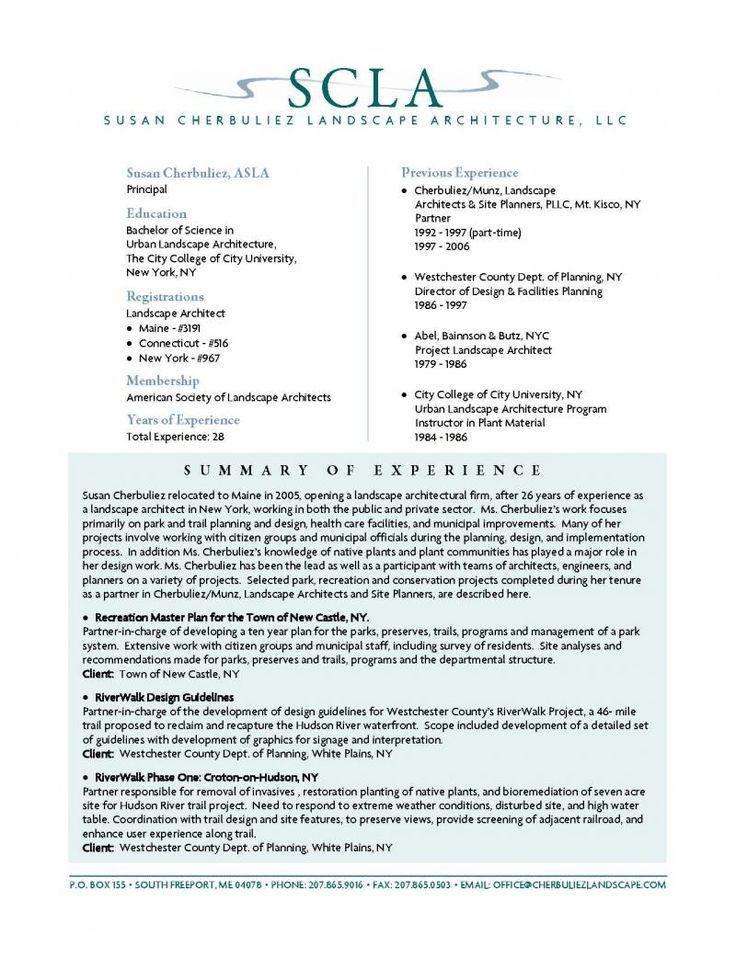 Ab Initio Developer Cover Letter Cvresumeunicloudpl